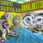 wordburglar-burglaritis