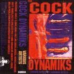 cock-dynamiks-cassette