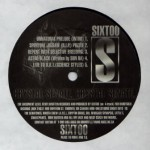 moka-only-sixtoo-crystal-senate-ep