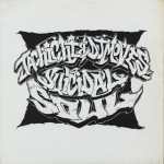 tachichi-dj-moves-suicidal-soul-ep