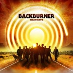 backburner-heatwave