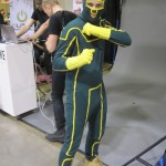 finally-fan-expo-2011