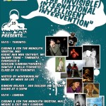 the-invisible-international-illtelligent-intervention-tour