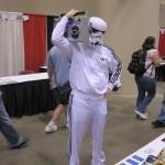 finally-fan-expo-2011