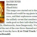 backburner-more-long-delayed-reviews-awesome