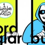 wordburglar-3-new-ish-songs-for-free
