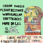 5-rap-show-with-ceschi-thesis-flight-distance
