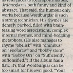 3rdburglar-review-in-the-grid-magazine