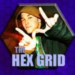 wordburglar-guests-on-the-hex-grid