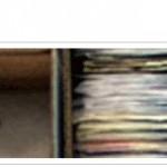 this-is-books-music-review-of-3rdburglar