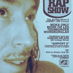 moka-only-at-5-rap-show