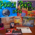win-a-dude-wheres-my-at-at-at-power-pack