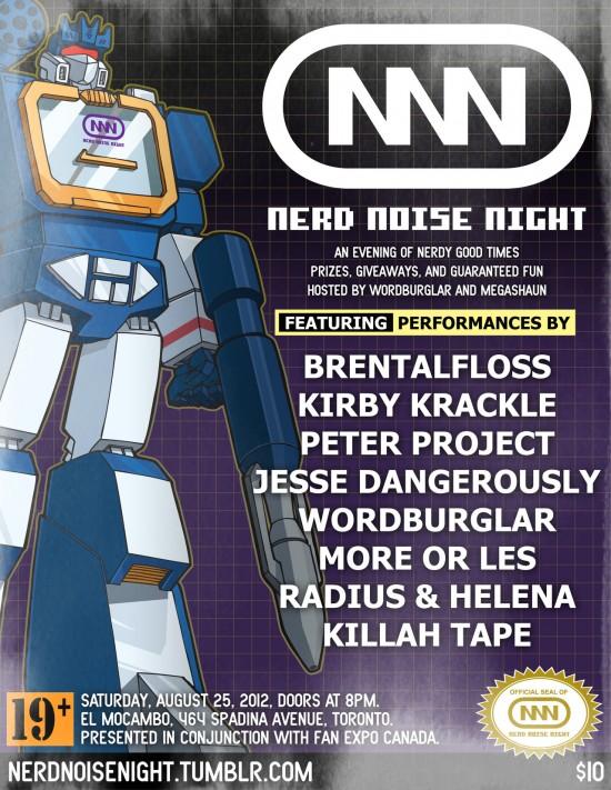 backburner-at-nerd-noise-night-for-fan-expo