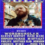 wordburlgar-and-everyone-else-live-with-sole
