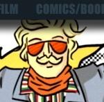 the-unheard-nerd-reviews-burgs-live-u-k-gig