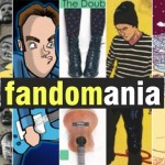 fandomanias-top-15-geek-music-releases-for-2012