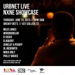 wordburglar-to-perform-at-urbnet-nxne-showcase