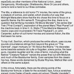 fake-for-real-review-of-swamp-things-creature-feature