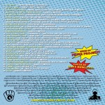 grandpa-funnybook-3-artwork-tracklisting