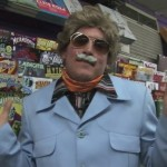 grandpa-funnybook-now-an-indie-rock-mag-icon