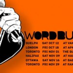 wordburglar-on-tour-of-eastern-canada