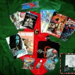 geek-hard-christmas-stocking-give-a-way