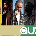 auxs-7-canadian-emcees-you-need-to-hear