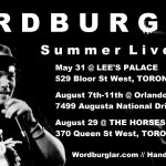 wordburglar-summer-live-shows-2014