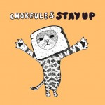 chokeules-to-drop-stay-up-on-handsolo-on-july-11