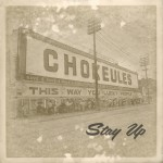 han020-chokeules-stay-up-2014