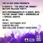 holy-shit-the-next-5-rap-show-is-awesome