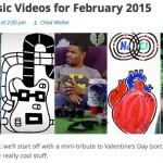 fandomania-video-list-valentines-edition