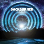 han023-backburner-eclipse