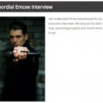 illuminati2g-interview-with-primordial-emcee