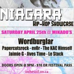 wordburglar-live-in-st-catharines-apri-25