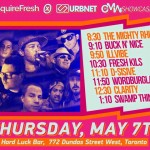 awesome-cmw-showcase-by-esquire-fresh-urbnet