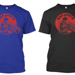 new-rap-viper-t-shirts-limited-edition-limited-time