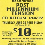 post-millennium-tension-release-party