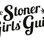 the-stoner-girls-guide-to-more-or-les