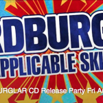 wordburglars-toronto-halifax-release-parties-for-rapplicable-skills