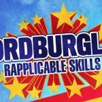 wordburglars-toronto-halifax-release-parties-for-rapplicable-skills