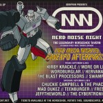 nerd-noise-night-this-weekend