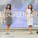 the-screen-girls-interview-roycebirth