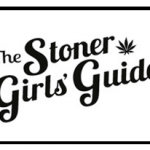 stoner-girls-guide-interview-roycebirth