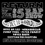 the-return-of-5-rap-show