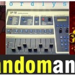 fandomania-reviews-seppuku-with-primordial-iron-wind