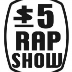 5-rap-show-march-24-easter-edition