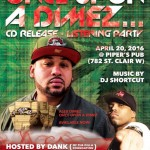 alex-dimez-release-party-on-420