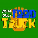 moka-onlys-food-truck-first-single-from-bobm3