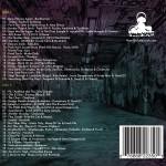 bassments-of-badmen-3-cover-tracklist